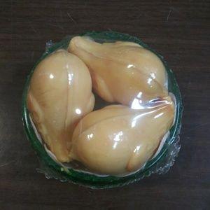 Love Nest soap dish- Vintage Avon